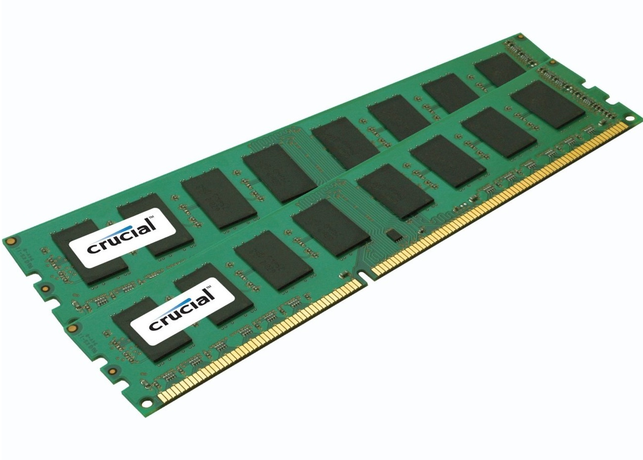 DDR4 Memory