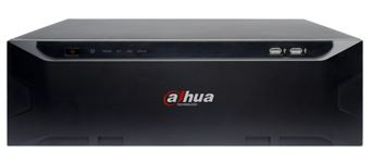 Dahua Adds Video-Wall Controller