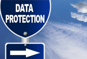 How Protecting Your Data Privacy Will Affect Your Cloud & Managed Services Business