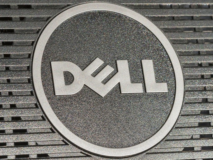 Dell Brings Storage Together With SCOS7