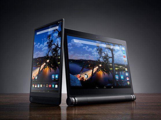 Dell Presents Venue 10 7000