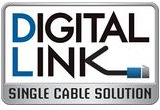 Panasonic's DIGITAL LINK with Long Reach Mode