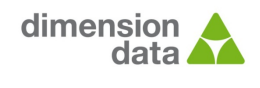 Dimension Data Wants to Sell 1m Lync Seats
