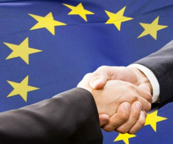 Unic2EU Consortium Wins €34m EC Contract