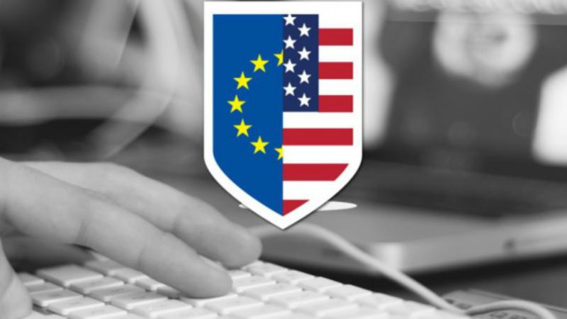 EU-US Privacy Shield Pact Faces Legal Challenges