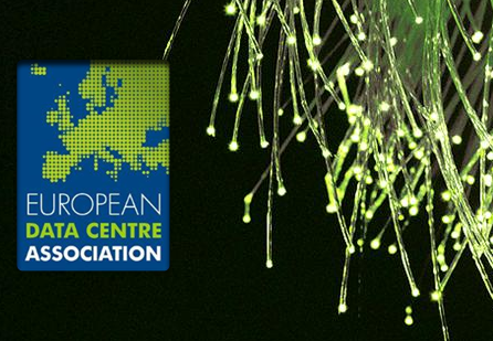 European Data Centre Association to Launch Soon
