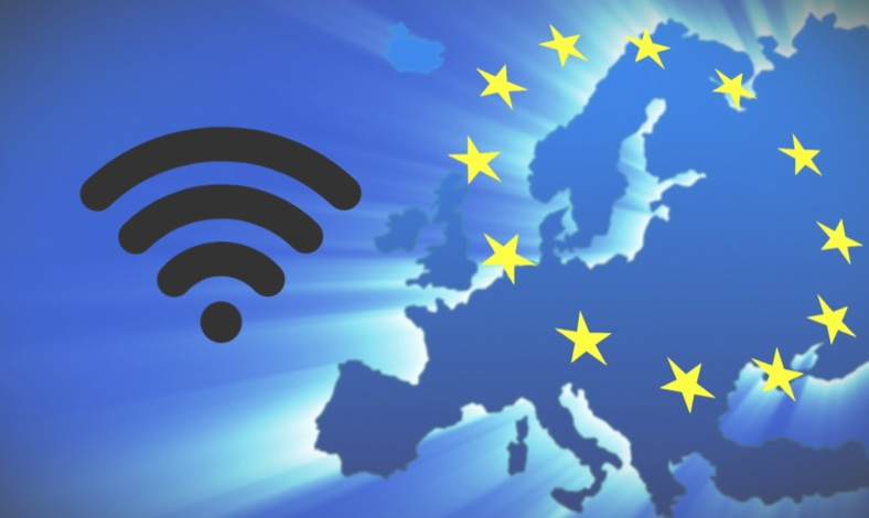 EU Reaches €120m Wifi4EU Deal