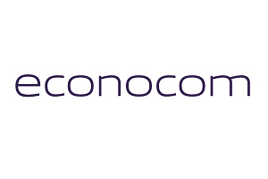 Econocom Buys 3 European Firms