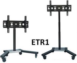Edbak ETR1