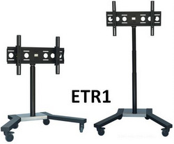 Edbak ETR1 Revs up its Motor for VideoConferencing