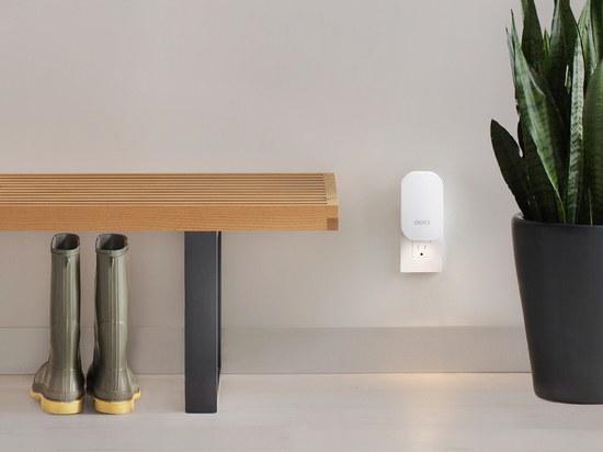 Eero Wifi Enters Second Generation
