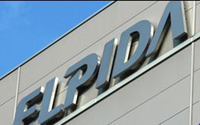 DRAM Prices Rise in 2010, Says Elpida