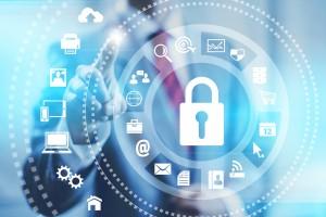 Gartner: IoT Brings Need for Security