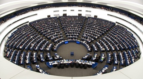 EU Parliament