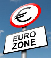 Weaker Eurozone Growth, Inflation Subdued