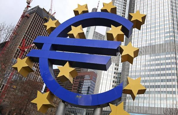 GfK: EU Crisis is (Hopefully) Over