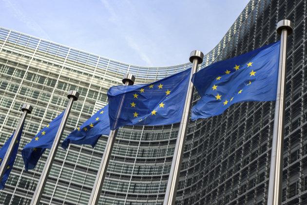 EC Opens Google Investigations