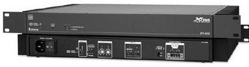 XTRA Series XPA 4002
