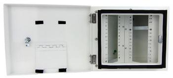 FSR OWB-500P