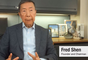 Fred Shen Dies – Leaves Amazing AV Legacy