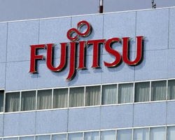 Fujitsu: Whole Room Digital Spaces
