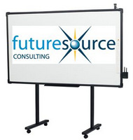 Interactive Flat Panel Displays and Whiteboards in EMEA Up 44%