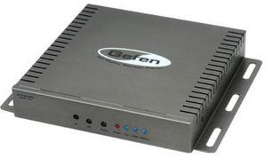 Gefen HD DS
