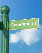 Generation Y (And Z)