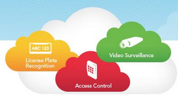 Genetec Hopes to Crack Open Cloud-Based Video Surveillance