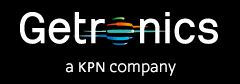 Getronics Advanced Technology Partner for Cisco TelePresence