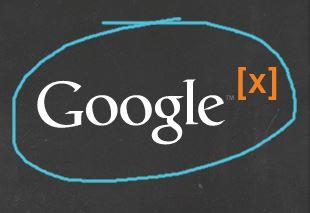 X Marks the Spot: Google X and XXL Displays