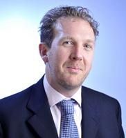 avsnet Becomes Polycom Platinum Partner