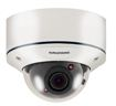 Grundig Dome Camera Runs on Pixim Chip