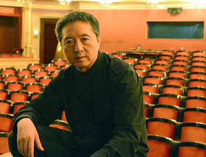 China Designer to Keynote Prolight + Sound 2016
