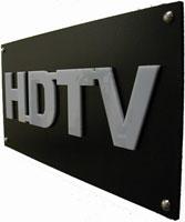 HDTV in Europe