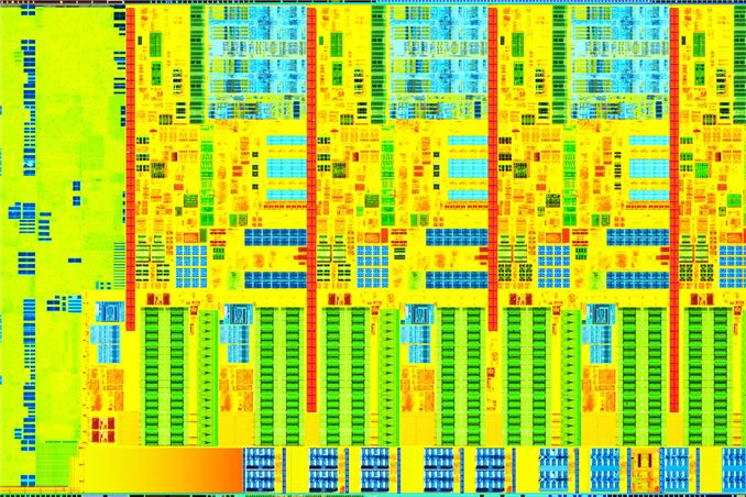 Intel Launches Haswell at Computex 2013