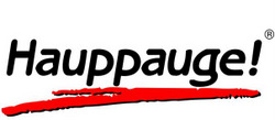Hauppauge Launches HD Video Streamer