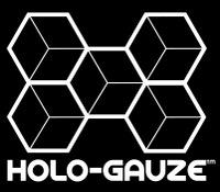 Holo-Gauze
