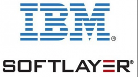 IBM Opens SoftLayer Datacentre in Germany