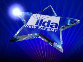 ILDA Announces New Talent Search