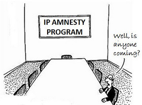Need Amnesty? ObjectVideo Makes Its Point