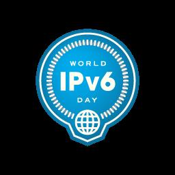 World IPv6 Day: Great Success?