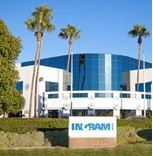 Chinese Transport Company Buys Ingram Micro