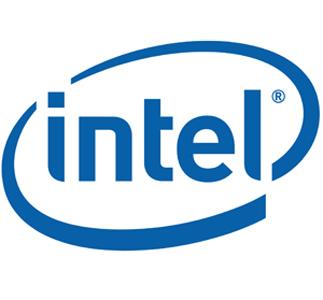 Intel Q1 Earnings Beat Estimates