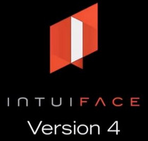 IntuiFace Version 4: Creativity for Non-Programmers