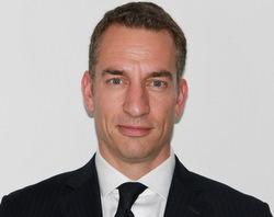 Jos Lormans Named Managing Director of Projecta BV