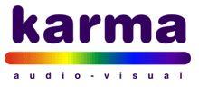 Vivitek Adds Karma AV to UK Distributors