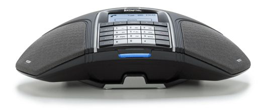 Swedish Konftel offers its first wireless conference phone.