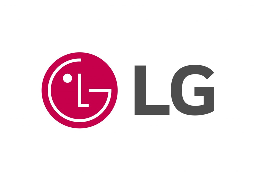 LG Realigns Mobile Business
