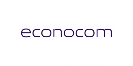 Econocom to Buy Aciernet?